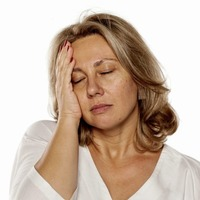 Ask the dentist: New hope for sufferers of trigeminal neuralgia facial pain
