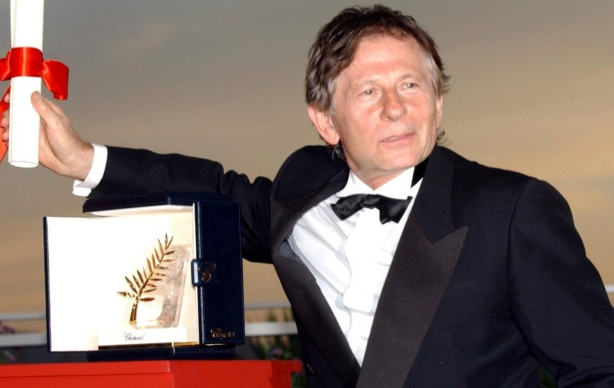Roman Polanski 'should not receive special treatment in child sex case', judge hears