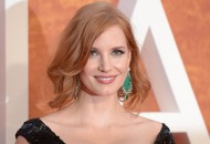 Variety to honor Jessica Chastain and Blake Lively