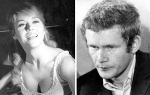 Jane Fonda paid surprise visit to Martin McGuinness during Troubles