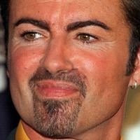 Damien Hirst painting of George Michael to be auctioned at charity gala