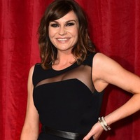 Emmerdale's Lucy Pargeter reveals plot twist as she takes maternity leave