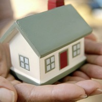 Equifax Touchstone reveals 21.2 per rise in mortgage sales in north