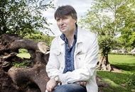 Poet Simon Armitage on upcoming 'pilgrimage' to Seamus Heaney country