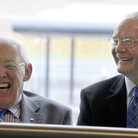 What is the true meaning of reconciliation in Belfast and beyond?
