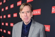 Timothy Spall to star in episode of TV series inspired by Philip K Dick stories