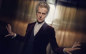 Time Doctor Who had a transgender regeneration says journalist India Willoughby