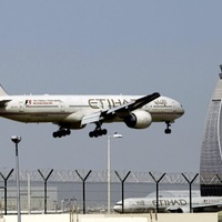 Anita Robinson: I love holidays but dread the rules around air travel