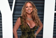 Mariah Carey's All I Want For Christmas Is You to become festive film