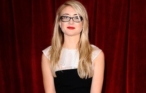 Amy Barnes killing sets up second Hollyoaks cliffhanger