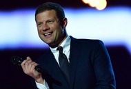 Dermot O'Leary a success with Nightly Show viewers but fails to boost ratings