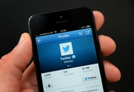 Twitter says it has banned more than 370,000 extremist accounts
