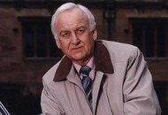 John Thaw's daughter in tribute to 'extremely clever' and 'cheeky' Colin Dexter