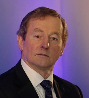 Brian Feeney: We need a general election in south to get rid of Fine Gael