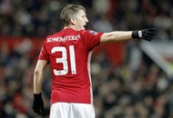 Manchester United have made a mistake over Bastian Schweinsteiger insists Joachim Low