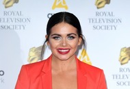 Scarlett Moffatt admits it is too soon for her to host own TV show
