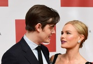 SS-GB's Kate Bosworth hails 'effortless' on-screen dynamic with Sam Riley