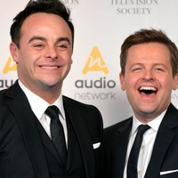 Ant and Dec 'would love' Adele to appear on Saturday Night Takeaway