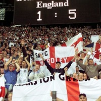 Quiz: How much do you remember from England's 5-1 win over Germany?