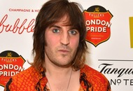 Mary Berry: I'd take my chances presenting with Noel Fielding
