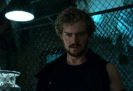 The co-creator of the Iron Fist comics is not happy about the TV show race row