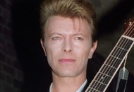 David Bowie 'ZiggyZag' memorial plan abandoned as fundraising bid fails