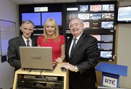 Union criticises decision by RTÉ to axe 300 jobs