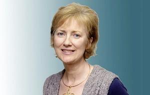 Radio review: Ramblings fun with Clare Balding