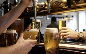 Drinking in moderation better for the heart than not drinking, say British Medical Journal study