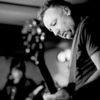 Now on sale: Peter Hook & The Light Irish dates