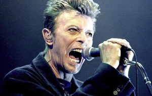 David Bowie memorial plans for Brixton abandoned