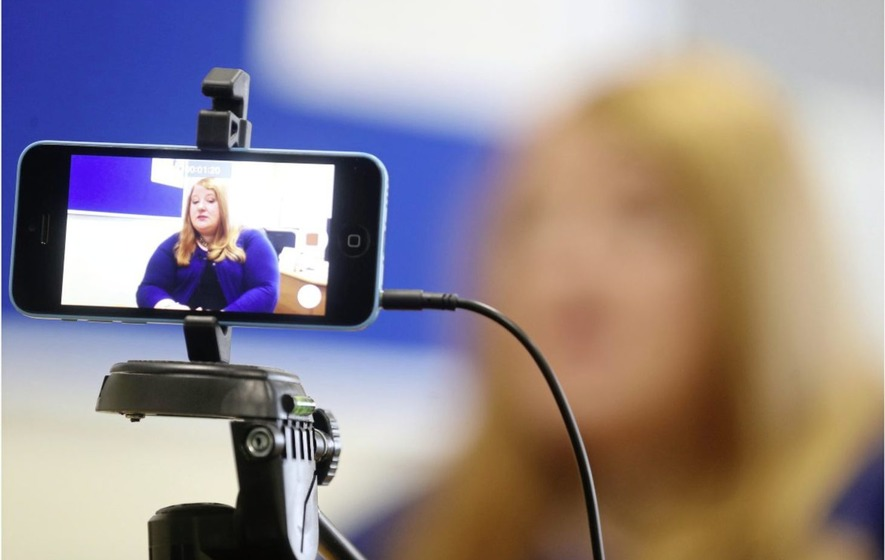 Naomi Long: Botched Brexit would make a united Ireland more likely