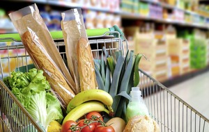 Netting A Bargain: Offers and coupons to save you money on your groceries