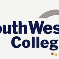 South West College: Planning permission granted for £24.6m facility