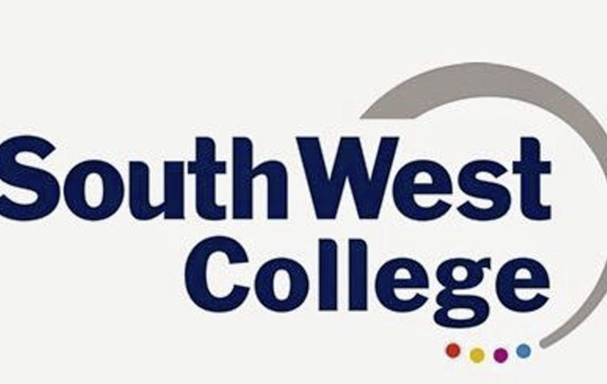 South West College Planning Permission Granted For 163 24 6m