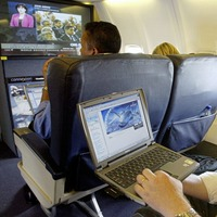 Saturday deadline for airline cabin ban on laptops and tablets