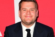 Criticism of Jimmy Fallon over Trump interview was unfair, says James Corden