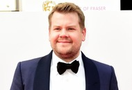 James Corden: Terror attack will bring Londoners closer than ever