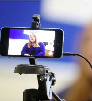 Naomi Long: Bad Brexit could strengthen case for united Ireland