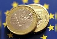 """Pre-Brexit """"sweet spot"""" unlikely to last, warns bank deputy"""