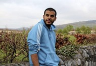 Ibrahim Halawa released from Egypt jail