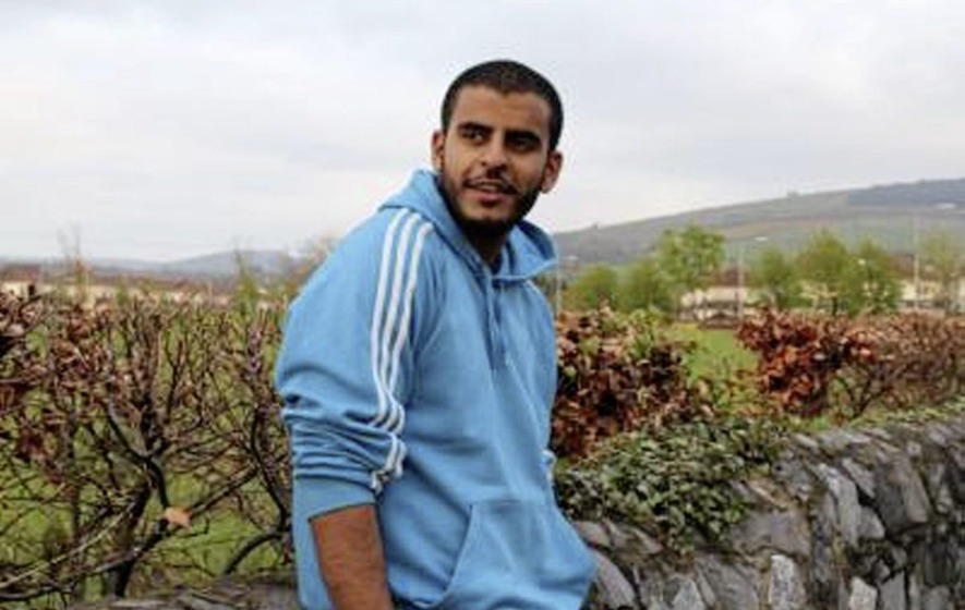 Call for Irish government to do more to secure Ibrahim Halawa's release