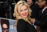Abi Titmuss: I tried to change my name amid bid to crack America