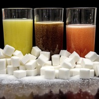 Philadelphia's new sugar tax nets $6.4m in first month