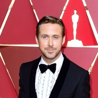 La La Land's Ryan Gosling explains on-stage giggles over Oscars mix-up
