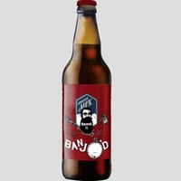 Craft Beer: Star turns from Mountain Man's Banjo'd and Green Bullet