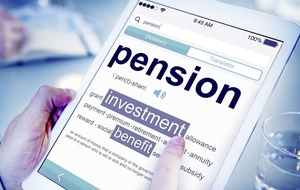 "NIPSA deputy slams ""draconian"" plans to raise pension age"