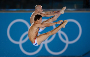 On This Day - Mar 24 2008: aged just 13, diver Tom Daley becomes European champion