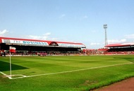 Quiz: How much do you remember about these old Premier League grounds?