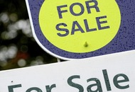 'Mixed fortunes' for home buyers, says mortgage lending body